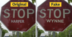 harper-wynne-fake-sign_thumb