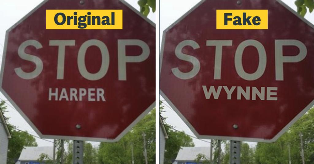 harper-wynne-fake-sign_thumb