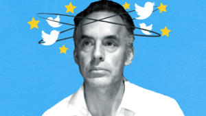 jordan-peterson-dazedandconfused_thumb