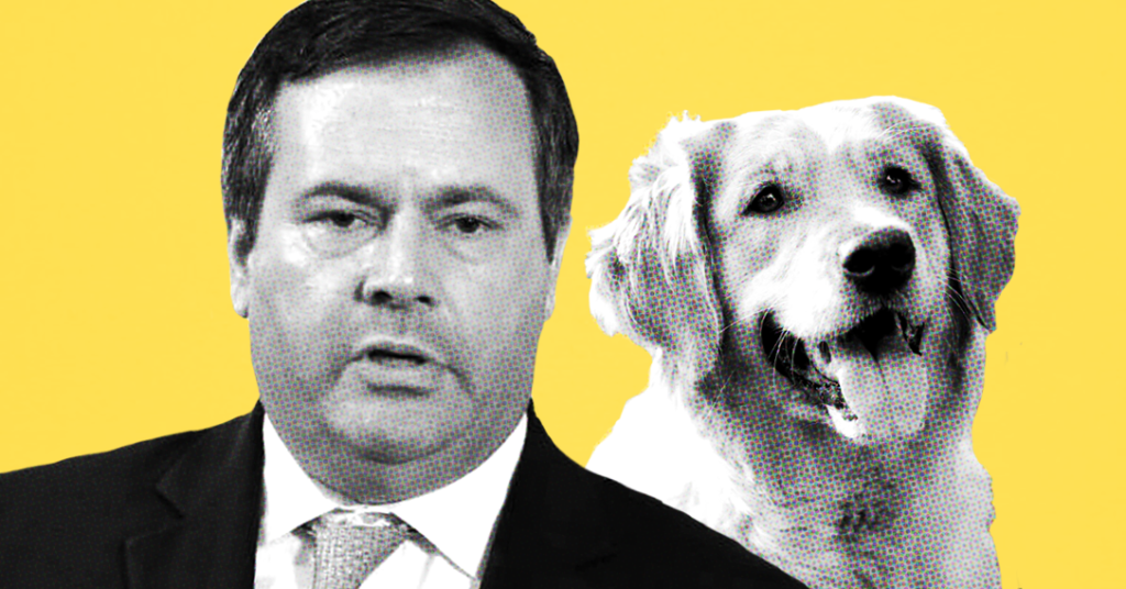 kenney-dogwhistle_thumb