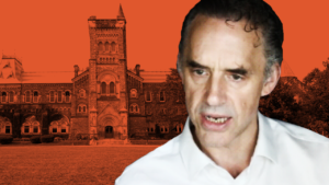 peterson-harassment-uoft_thumb