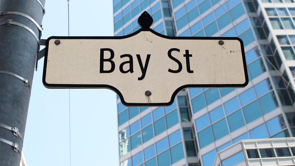bay-street_thumb