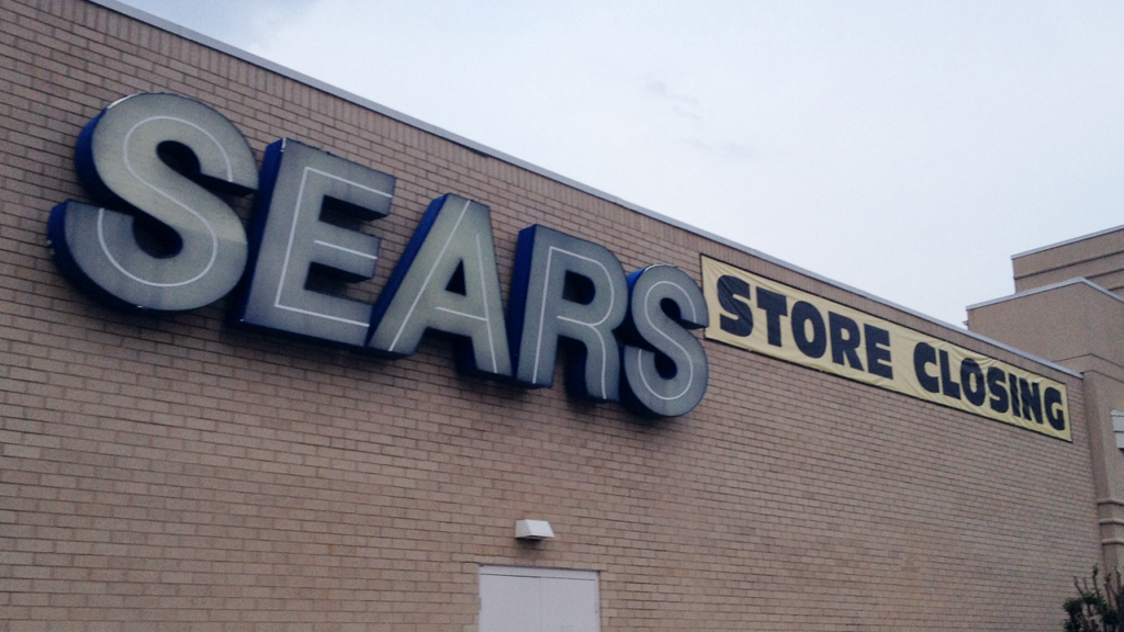 sears-storeclosing_thumb