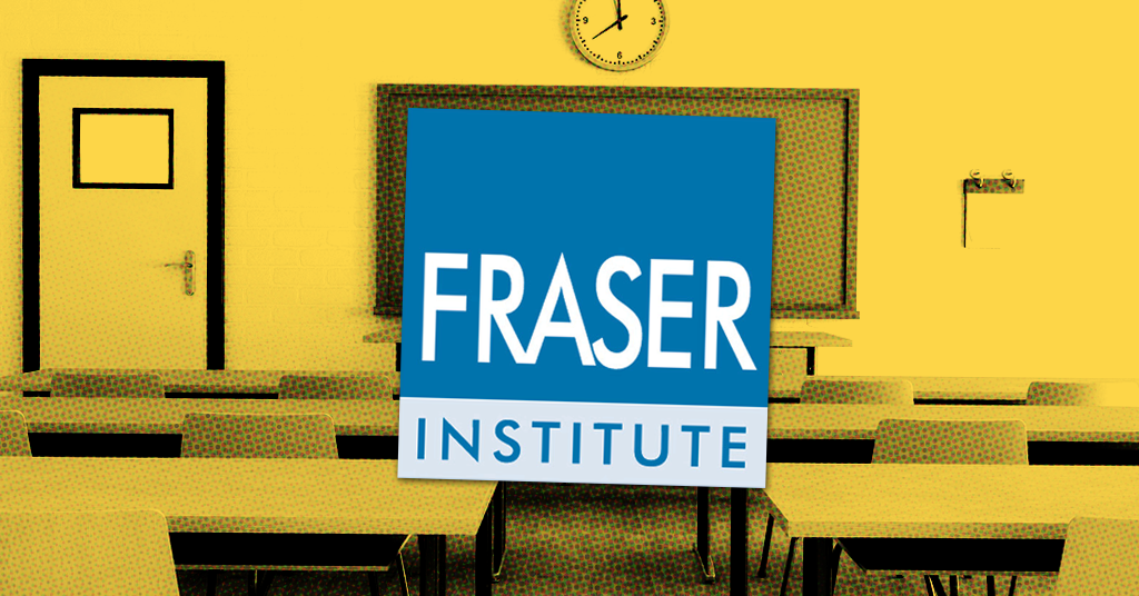fraser institute student essay contest The idea of raising the minimum wage in canada and in some jurisdictions in the united states is a contentious topic proponents of a higher minimum wage tout that such increase will be an effective .