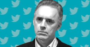 peterson-racist-tweet_thumb