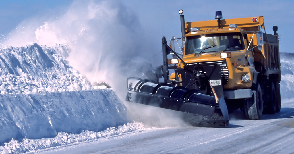 snowplow_thumb