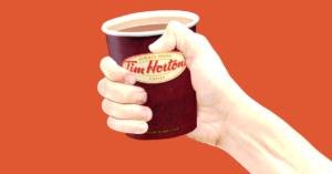 timhortons-minimumwageworkers_thumb
