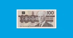100bill-blue_thumb