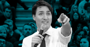 trudeau-electoralreform-point_thumb