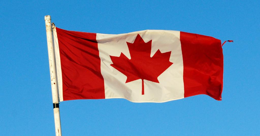 canada-flag_thumb