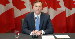 morneau-documents_thumb