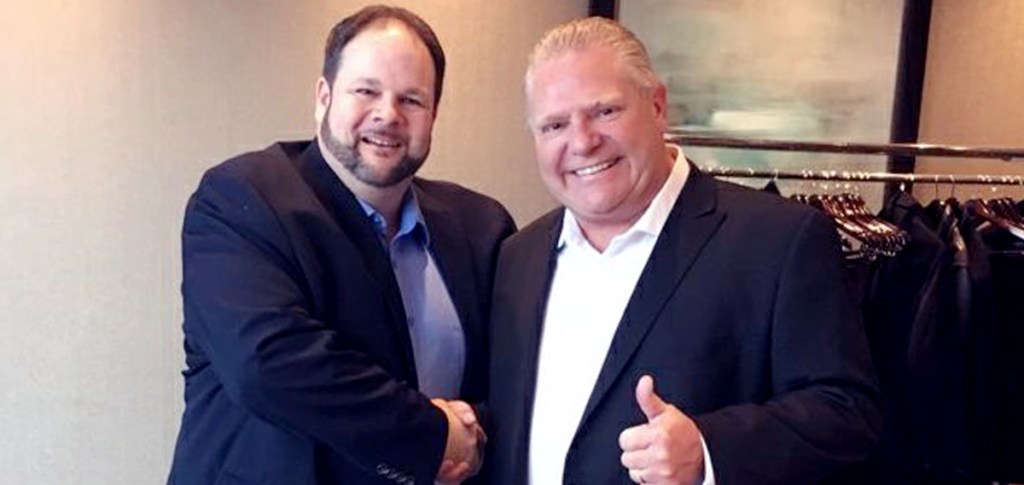 ford-parks_thumb