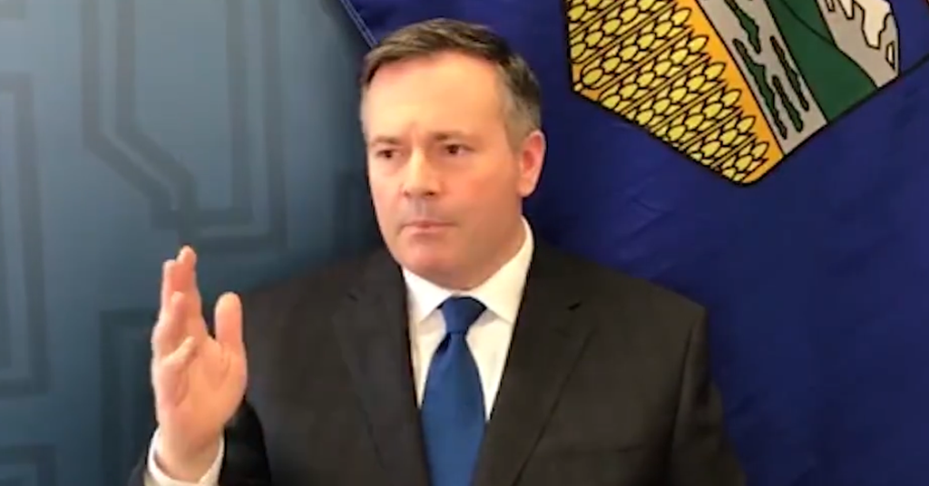 kenney-bill9_thumb