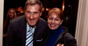 Bernier and Ayotte