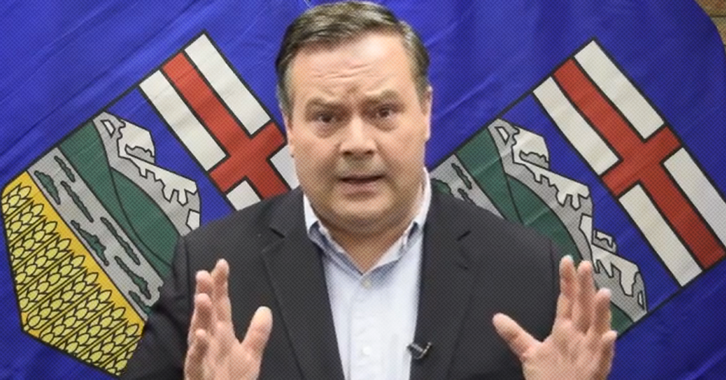kenney-righttowork_thumb