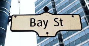 baystreet-taxdodge_thumb