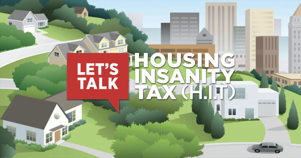 housing-insanity_thumb