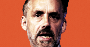 peterson-court_thumb