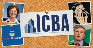 icba_thumb