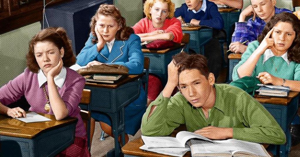 labourday-education_thumb