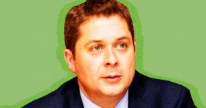 scheer-farrightextremist_thumb