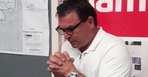 giorgio-mammoliti-pray_thumb