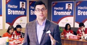 hectorbremner_thumb