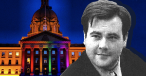 kenney-gayrights_thumb