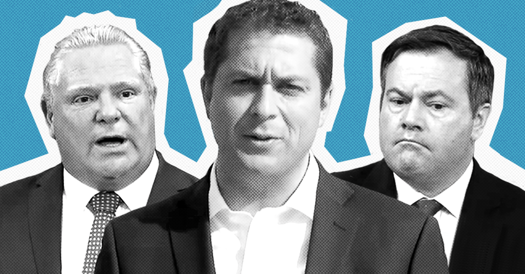 scheer-ford-kenney-labourday_thumb