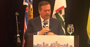 kenney-conference_thumb