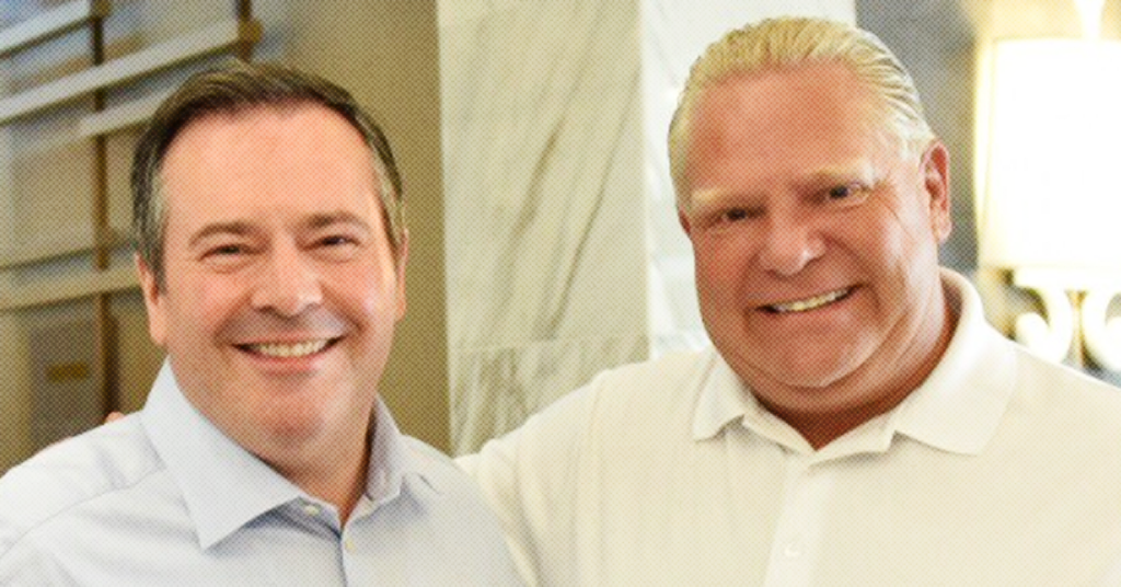 kenney-ford-bromance_thumb
