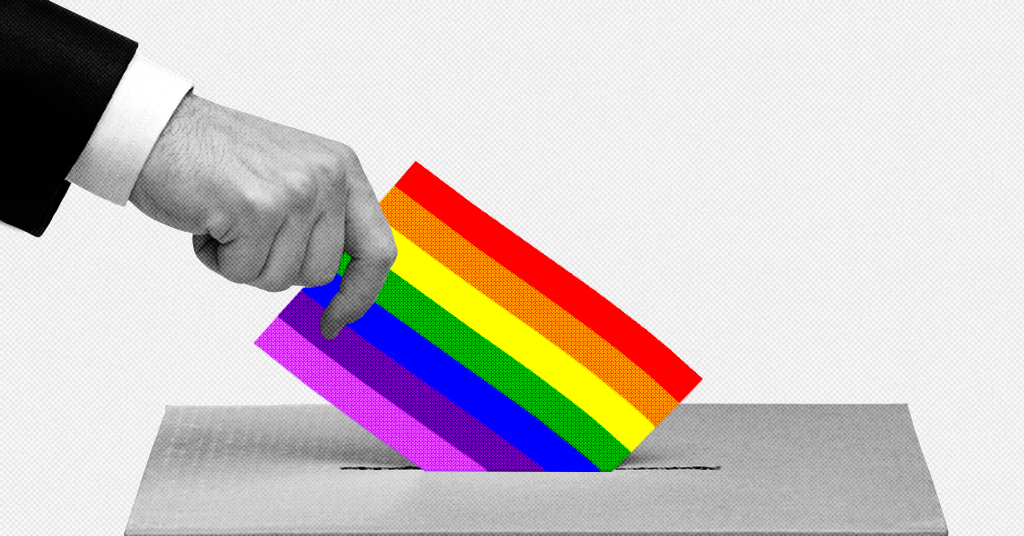 lgbtq-vote_thumb