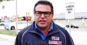 mammoliti-embarrassment_thumb
