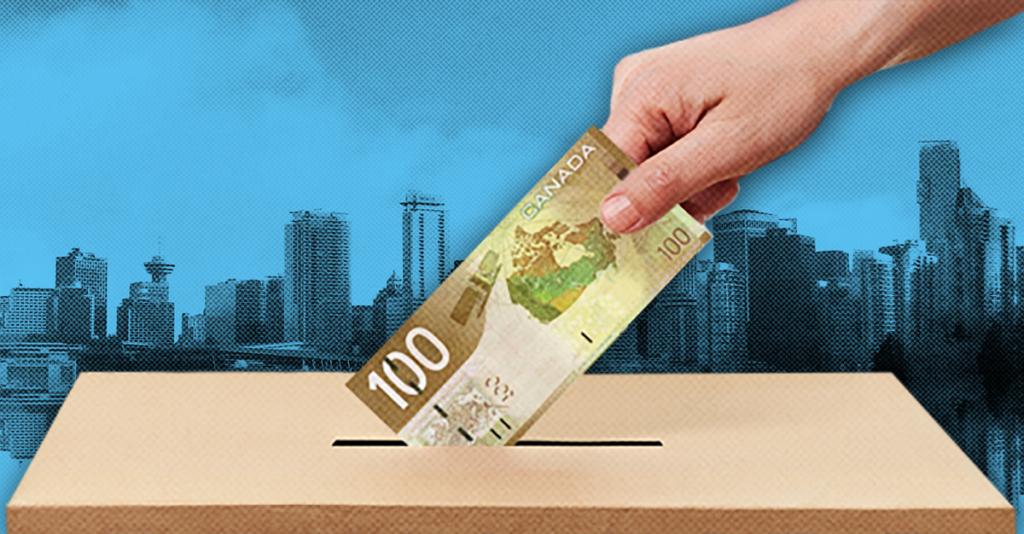 bigmoney-bc-electoralreform
