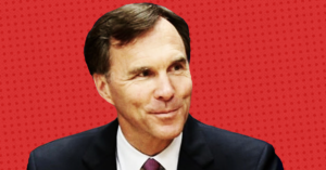 morneau-competitiveness_thumb