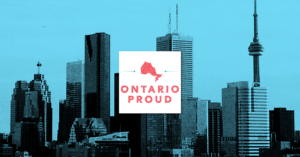 ontarioproud-corporate-donor_thumb