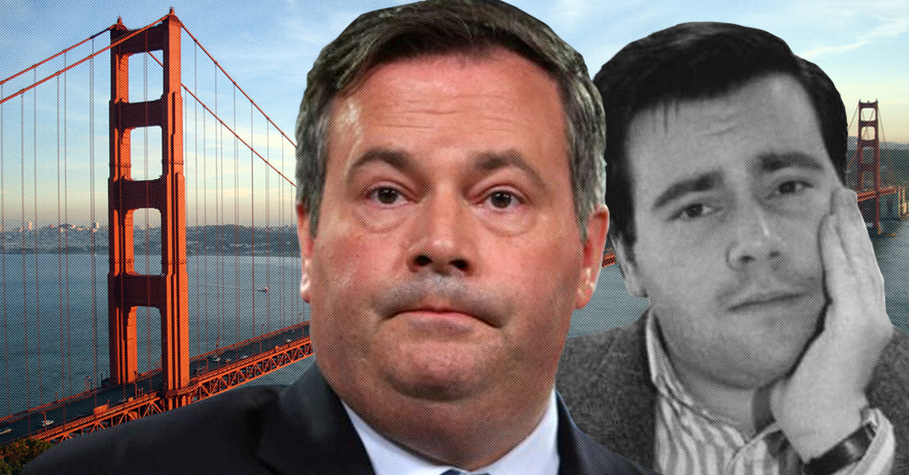 kenney-sanfrancisco_thumb