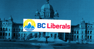 bcliberals-speaker-report-2_thumb