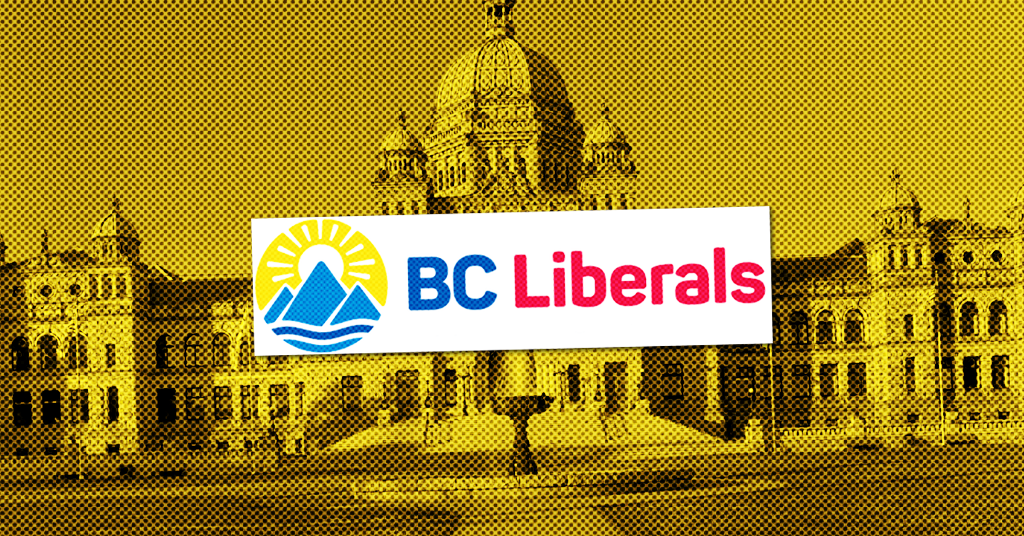 bcliberals-speaker-report_thumb