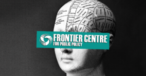 frontiercentre-race-iq_thumb