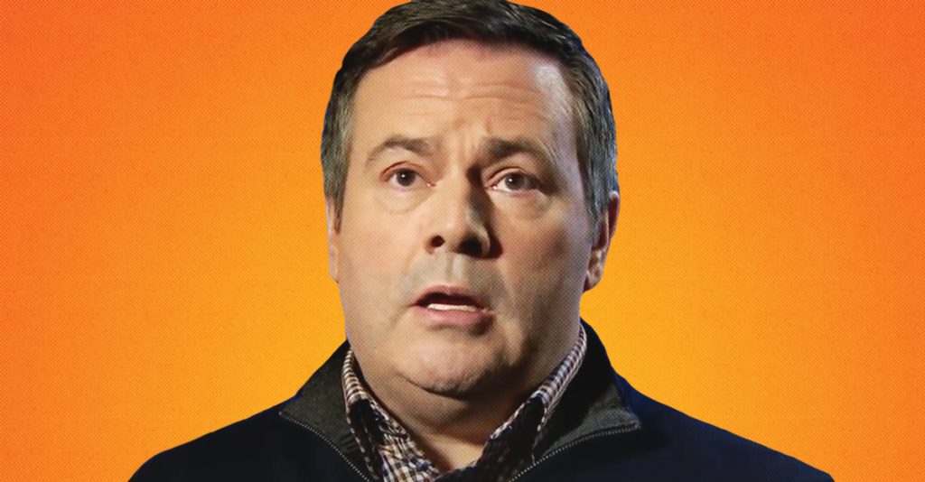 jason-kenney-alienate_thumb