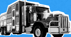 convoy-truck_thumb