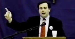 kenney-nominations_thumb
