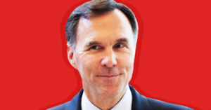 morneau-infrastructurebank_thumb