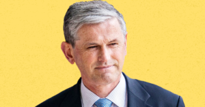 wilkinson-budget-talkingpoints_thumb