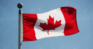 canada-socialspending_thumb