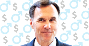 morneau-men-wealthy_thumb