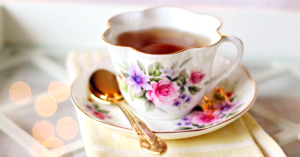 teatime_thumb