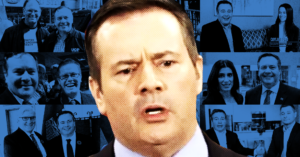 kenney-30-candidates_thumb