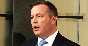 kenney-debate_thumb